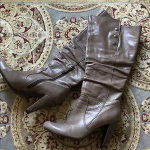 164d45676c6 Clarks Shoes | Wedges | Poshmark